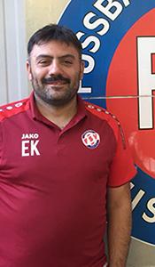 Ertan Kaya