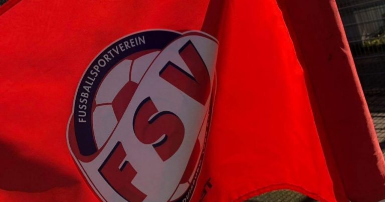 Monheim hat gegen Duisburg nur kurz Probleme