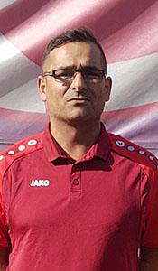 Yusuf Altinisik