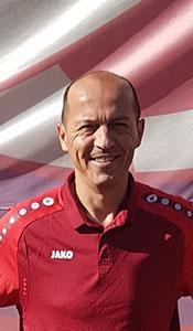 Hasan Sarac