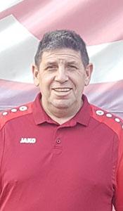 Jürgen Krapka