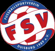 FSV Duisburg 1989 e.V.