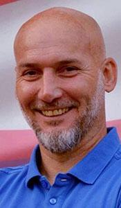 Zafer Oezkilic